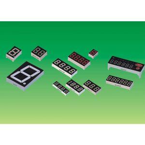 供应LED点阵模块 LED数码屏 LED显示屏