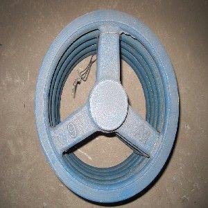 供应江西皮带轮生产商,江西皮带轮车床专用,江西皮带轮报价,星