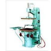 供应震压式脱箱造型机