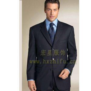 供应工作西装,职业套装,男式西服