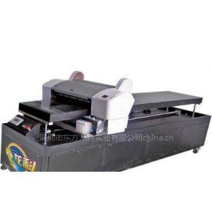 供应龙科A1 LK-7880万能平板打印机|胶印机