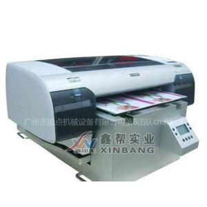 供应万能曲面印刷机,15016490678
