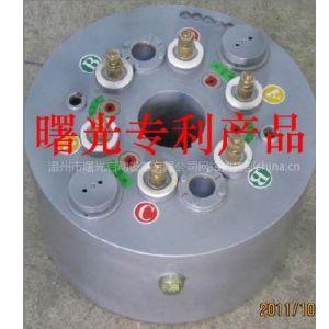 供应WZR无刷自控电机启动器