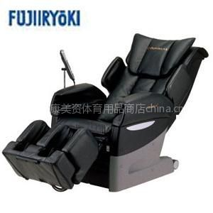供应日本富士3700按摩椅 北京康美资按摩用品商店