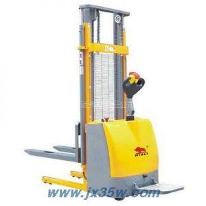 供应厂家直销电动堆垛机价格