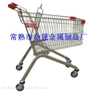 供应超市购物车手推车 商超设备 各类脚轮塑料件
