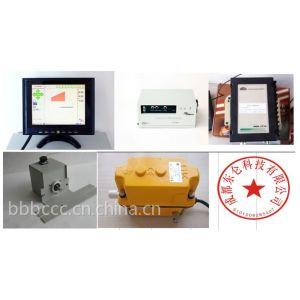 供应东仑科技,RECEN ,塔机安全防撞系统,自动预警,报警,制动。