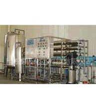供应LAUNGY系列反渗透膜设备