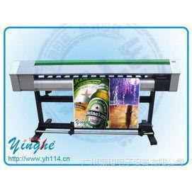 生产户内外写真喷绘海报,写真白画布,油画布,PP纸设备等