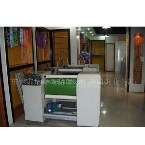 供应织带热转印机-热转印加工