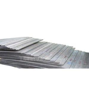 上海不锈钢带材X105CrMo17德国材料X105CrMo17不锈钢薄板