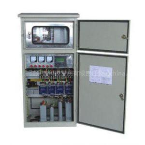 供应低压综合配电成套装置