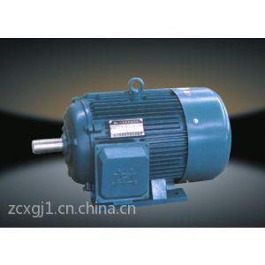 供应高效节能电动机/高效三相异步电动机| 山东开元电动机YKK5603-12-280KW