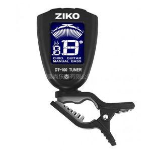 供应香港正品ZIKO专利产品校音器