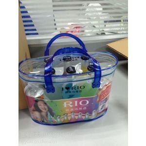 供应pvc袋 袋子 PVC卡套 PVC产品 胸卡定制 【优惠 服务 加工 价格】