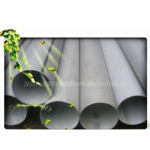 供应供应S21900 16-25-6 17-14CuMo进口高温合金板料/带卷料/棒料/线料/管材