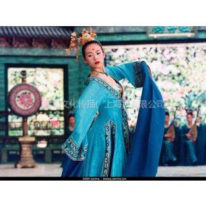 供应出租各类男女古装,旗袍,舞蹈服装