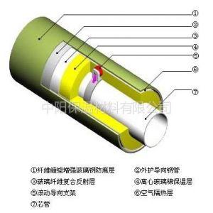 供应岩棉板生产厂家的精确介绍
