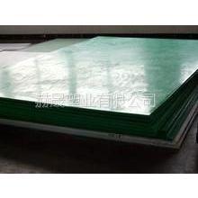 供应上海特种高分子聚乙烯耐磨煤仓衬板