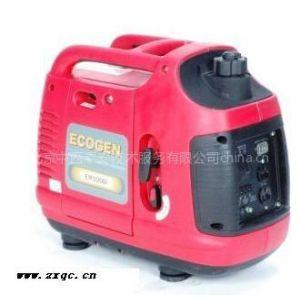 供应小型专用汽油发电机
