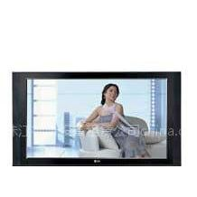 供应32寸全新索尼液晶电视出租液晶租赁