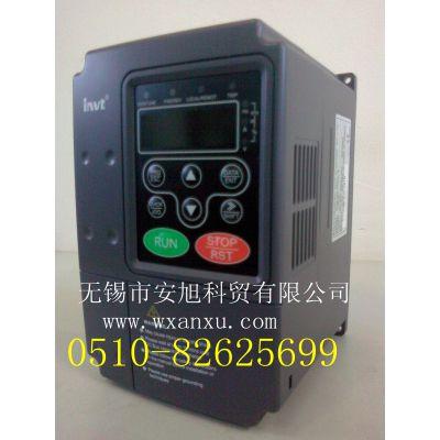 宜兴江阴英威腾变频器代理(商)13812290925何欢