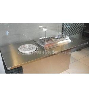 供应自助烧烤设备 自助烧烤设备厂家 自助烧烤设备加盟 自助烧烤桌