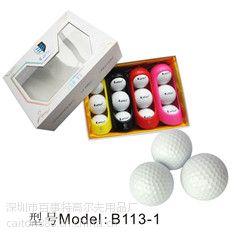 供应龙华高尔夫生产厂家组合球具,个人用品可订做LOGO