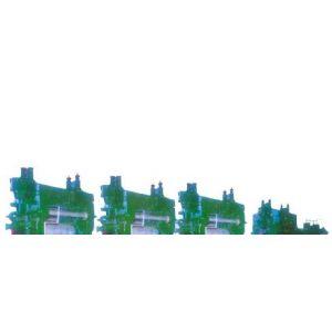 供应|轧钢机|冷热轧钢机|型钢轧钢机|带钢轧钢机价