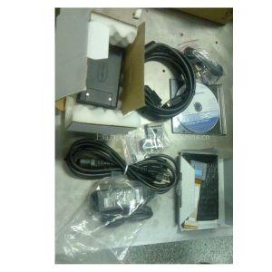 供应德国Holoeye高精度纯相位空间光调制器