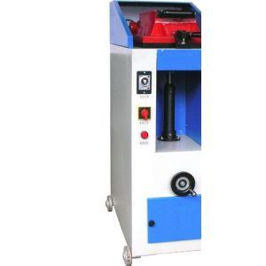 供应压合机,单双头盖式压合机,气压机,压底机,油压机