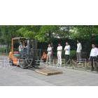 供应上海青浦区叉车培训维修-电焊工挖掘机证考审-重固叉车培训