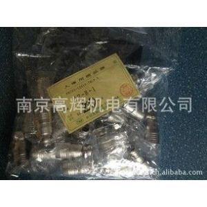 供应日本多治见TMW金属连接器PRC03-12A10-7M10.5系列