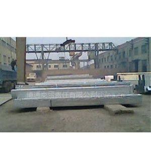供应热镀锌角钢,扁钢,槽钢。