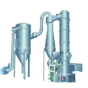 供应碳酸钙专业干燥机