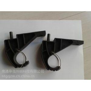 供应SDJ-T电缆挂架