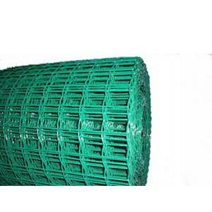 供应荷兰网 电焊网 护栏网 隔离栅 围栏网 防护网