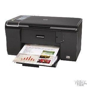 供应昆山照片打印机租赁维修公司新年特惠送打印墨水 昆山惠普生电脑