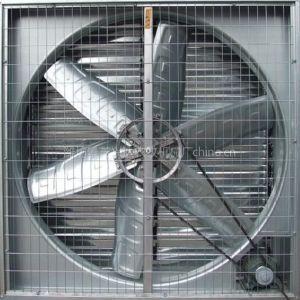 供应湿帘冷风机
