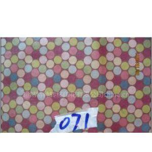 供应供应特宽热转移印花纸、2.8-3.2米的转移印花布,热转移印花纸