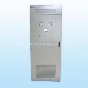 供应BDKJ-APF有源电力滤波装置