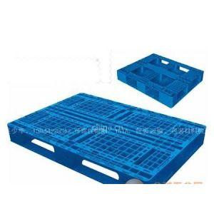 供应GB/T4996-1996托盘检测项目,卡板检测项目,GB/T15234纸托盘测试项目