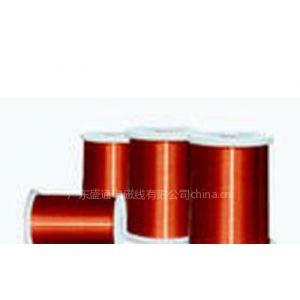 供应铜芯电磁线 130级QZ-1和QZ-2 漆包线 180级QZY-1和QZY-2漆包线