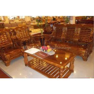 供应凉椅价格  户外凉椅  藤制凉椅  实木凉椅  木制凉椅沙发