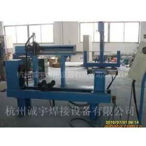 供应制动气室(单气室)自动焊接设备