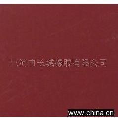 供应耐酸碱橡胶板