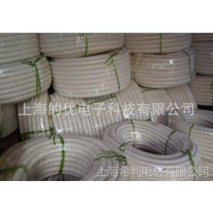 供应塑料波纹管 汽车线束保护管 PE波纹软管AD13