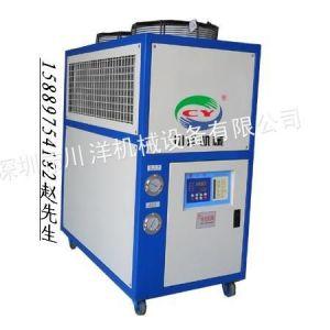 供应风冷式冷水机,风冷冷水机,水冷冷水机,风式冷水机,水冷机,风冷机