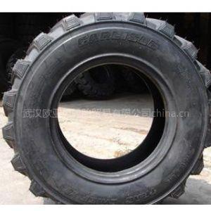 供应叉车专用轮胎