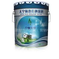 供应南宁隔热涂料(YNMT)厂家直接供货